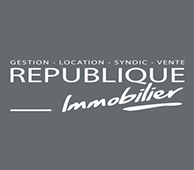 REPUBLIQUE IMMOBILIER